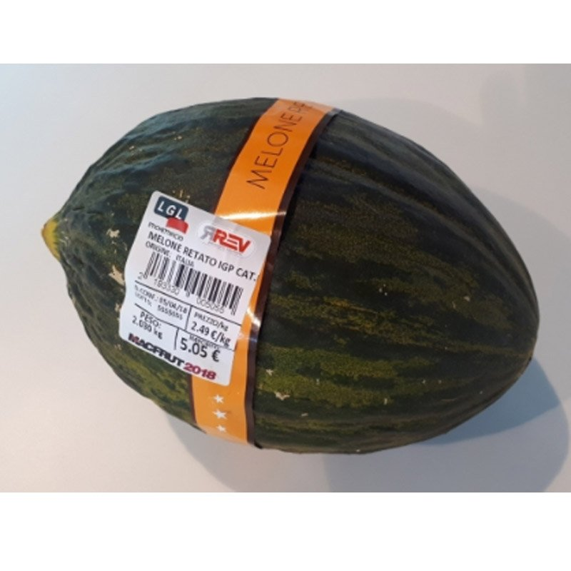 Rev-eagle-melon