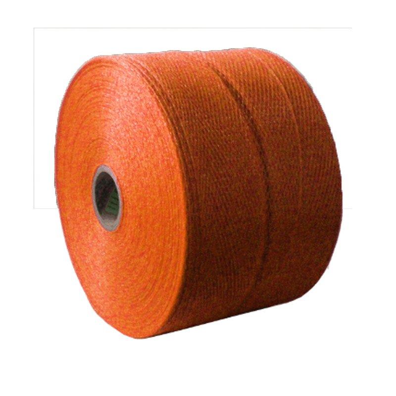 Tubular-Knitted-Net