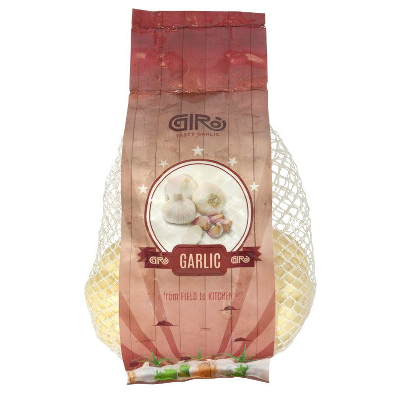 Ultrabag Mini Garlic